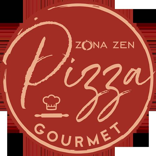 Pizza Zona Zen